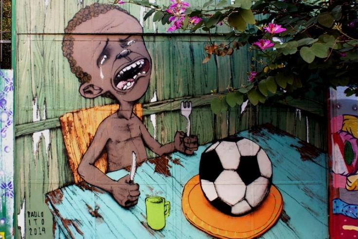 Paulo-Ito-Mundial-de-fútbol