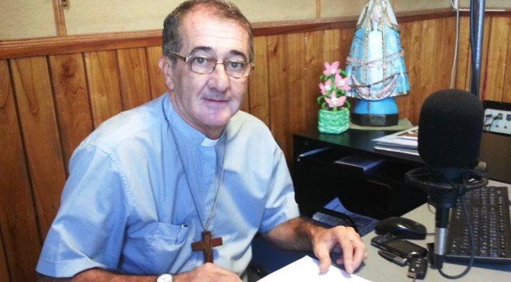 obispo martinez3