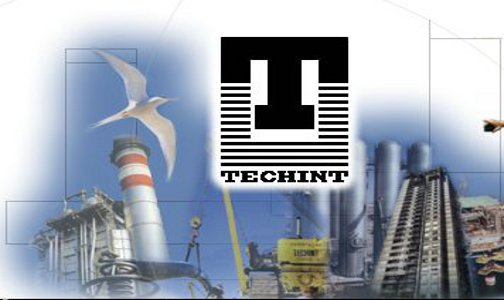 techint_logo