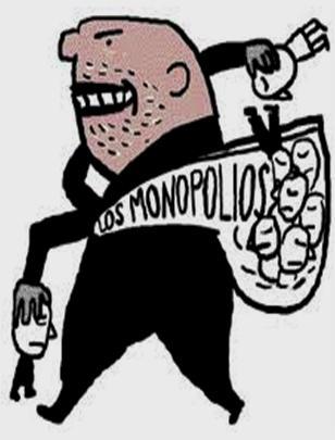 monopolios.png