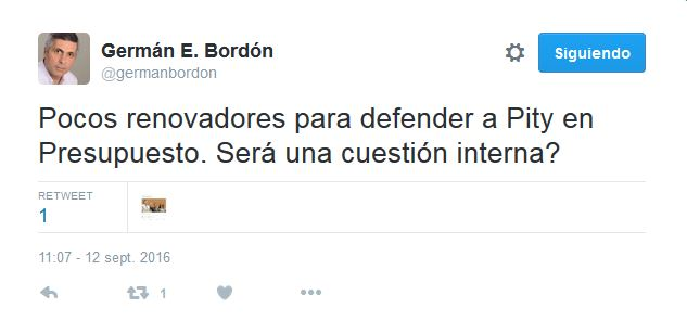 captura-twitt-bordon