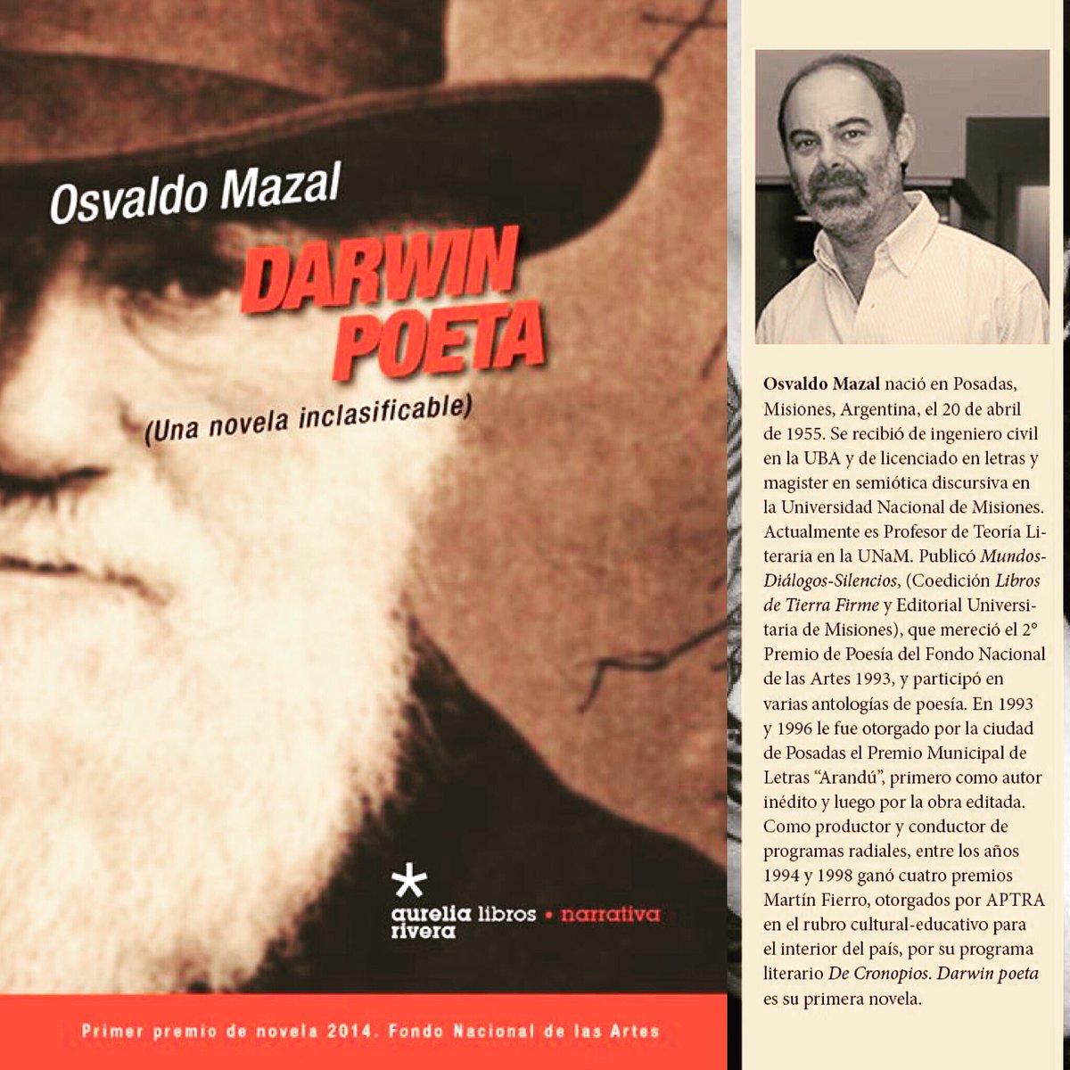 darwin-poeta