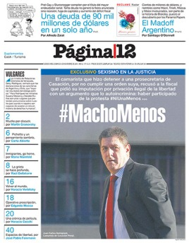 tapa-domingo-6-noviembre-pagina12