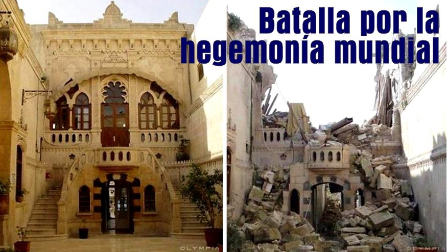 batalla-por-la-hegemonia-mundial