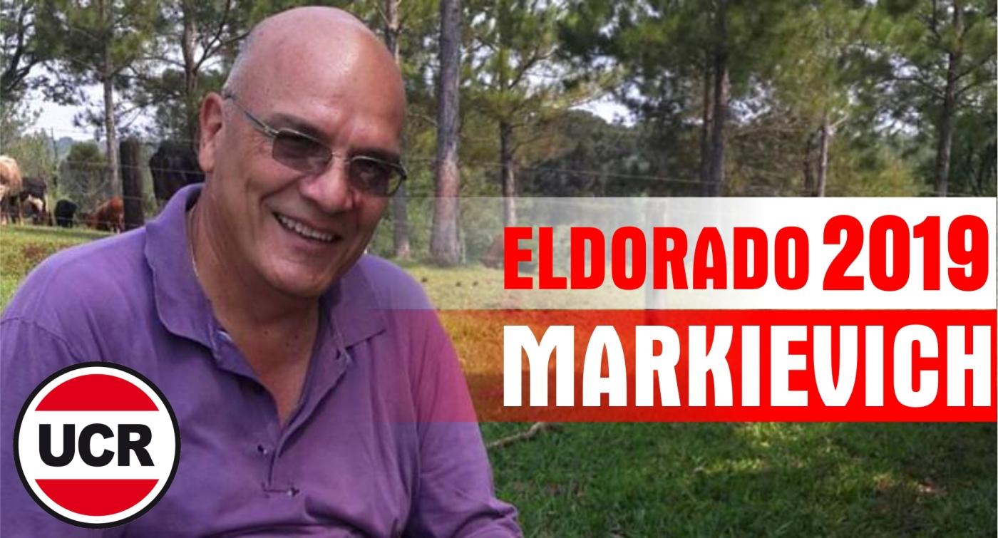 eldorado-2019-markievich