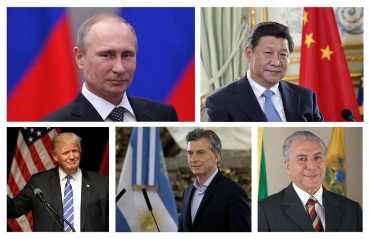 collage-de-presidentes-web
