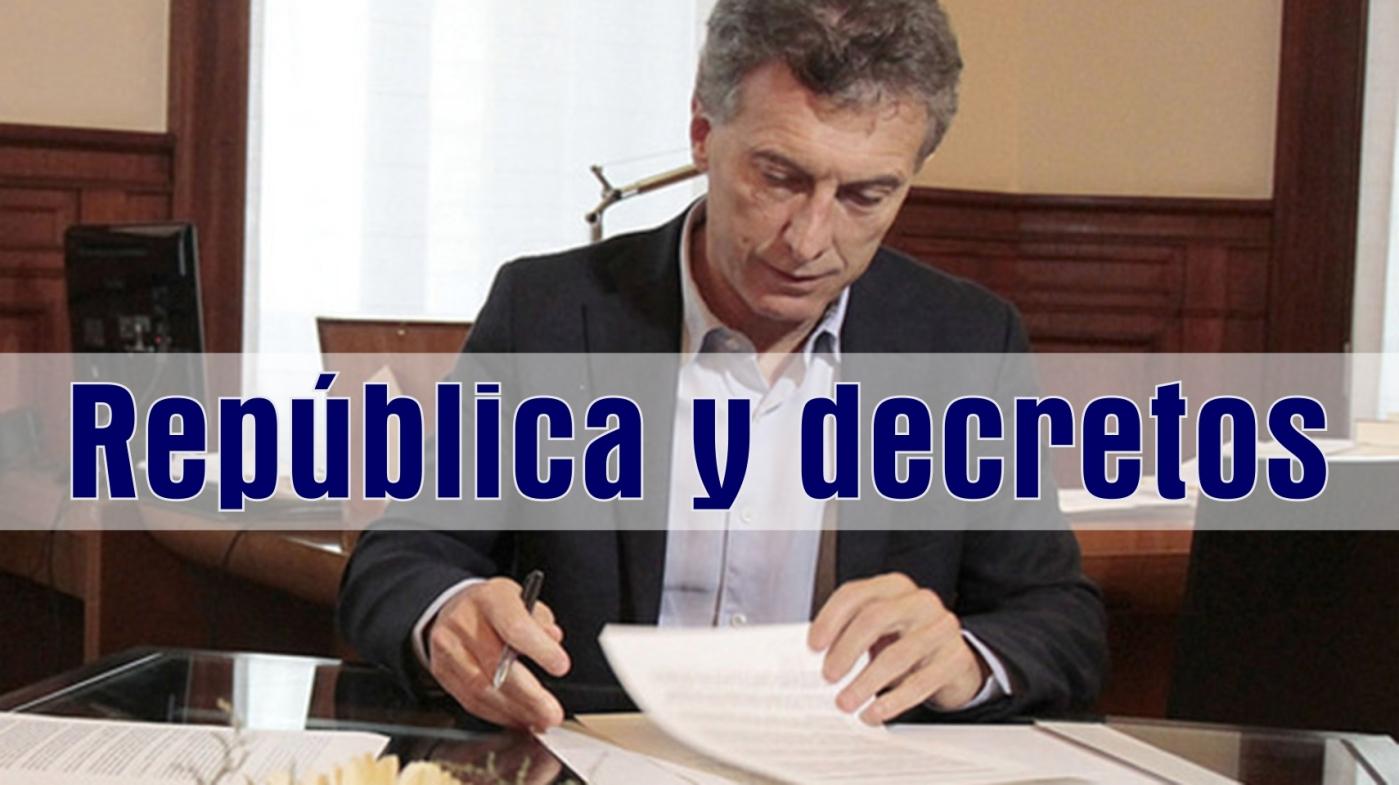 republica-y-decretos