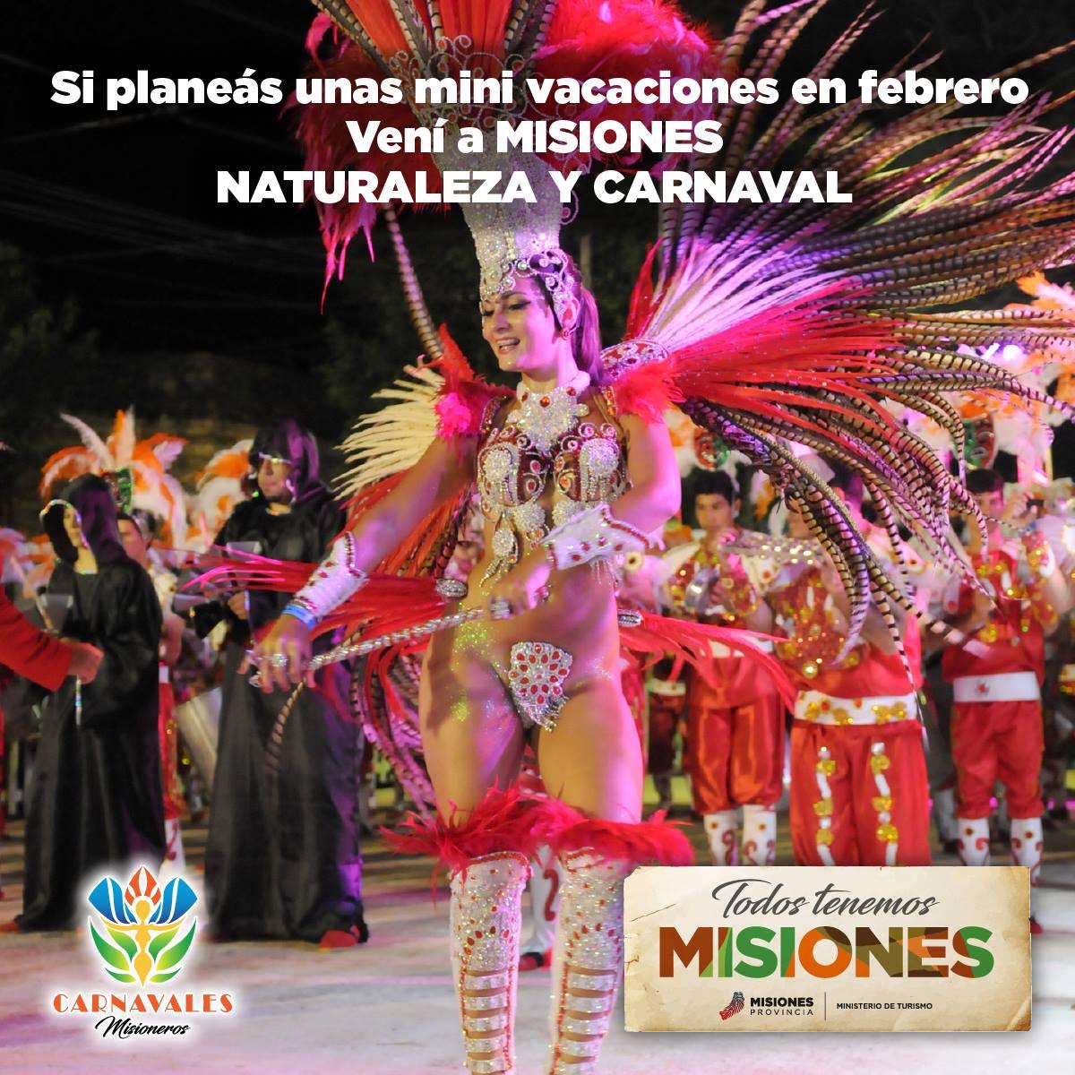 carnaval-misiones