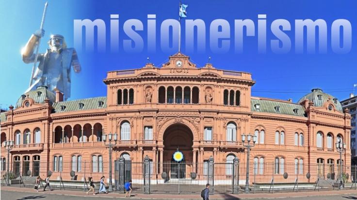 misionerismo-andresito-detras-de-casa-rosada