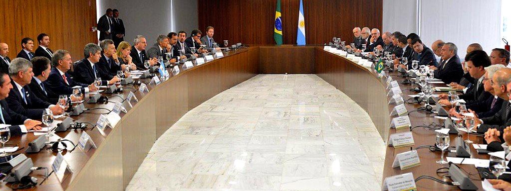 passalacqua-macri-reunion-en-brasilia-07-febrero-2017-3