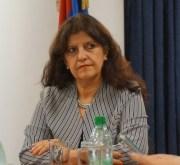 Graciela Beatríz Ibarra