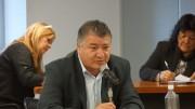 Miguel Ángel Pintos