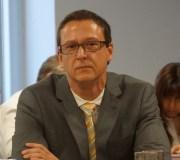 Torres Muruat, Rodrigo