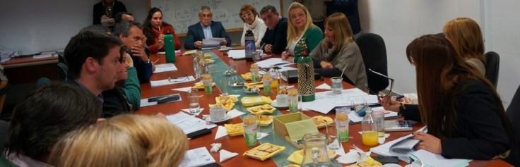 COMISION DE EDUCACION TRABAJADORES SOCIALES WEB 3