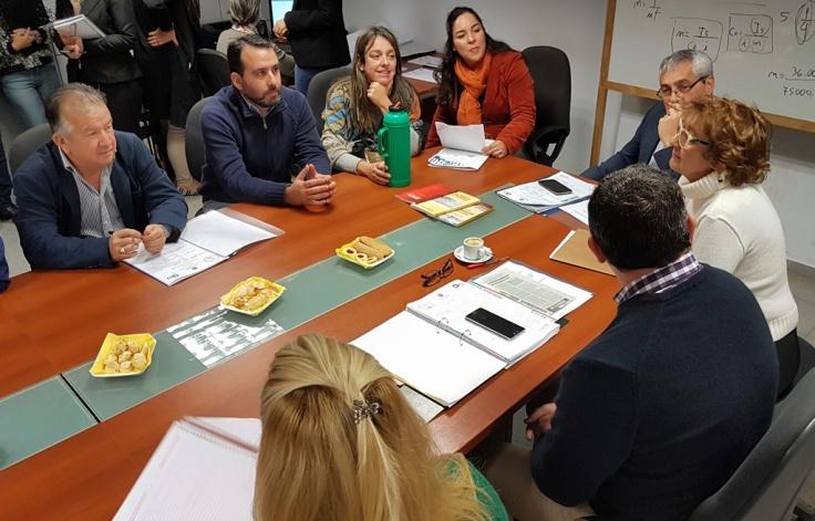 COMISION DE EDUCACION TRABAJADORES SOCIALES WEB1