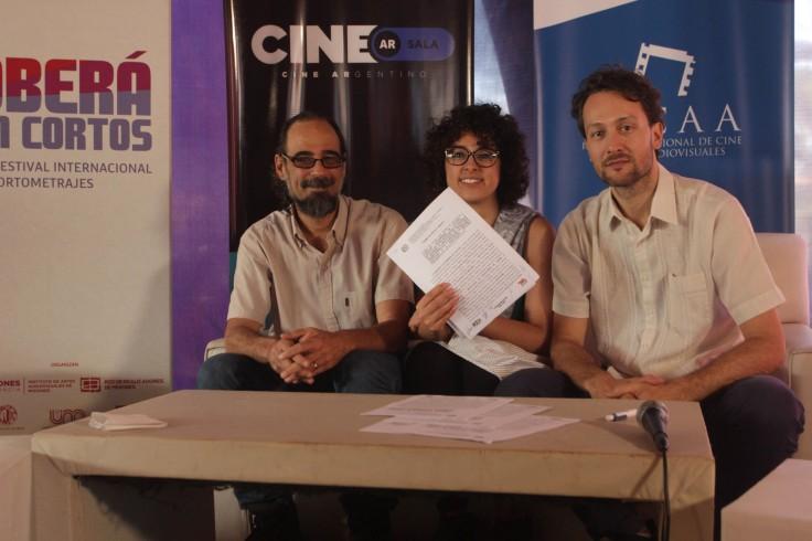 firma convenio Mnes-Br