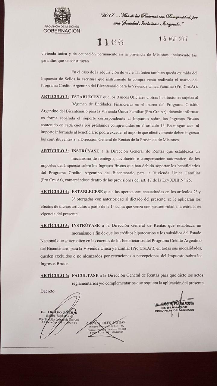 DECRETO PASSLACQUA IIBB PROCREAR (1).jpg