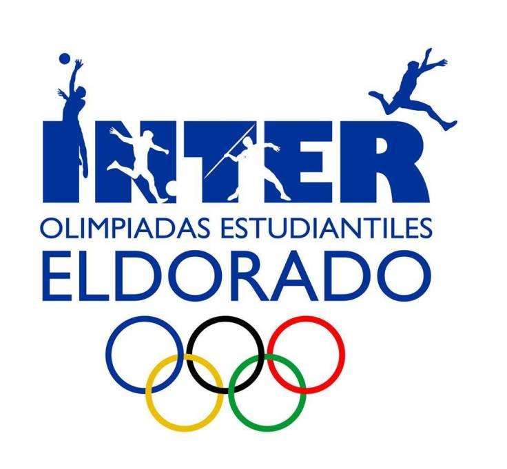 olimpiadas estudiantiles eldorado4