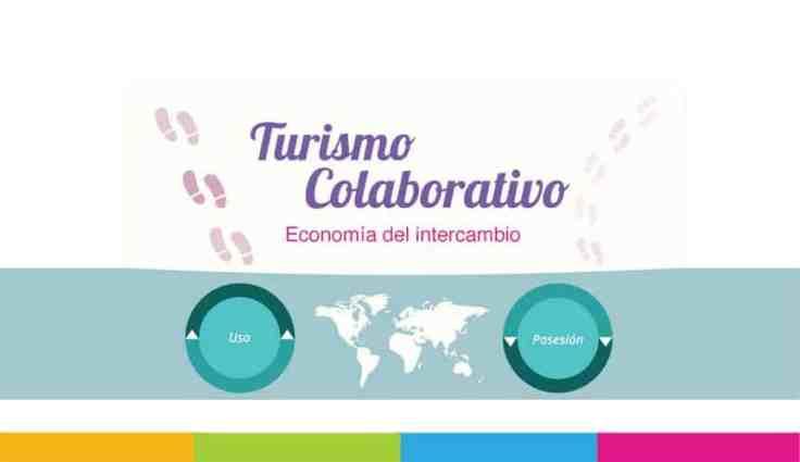 turismo-colaborativo