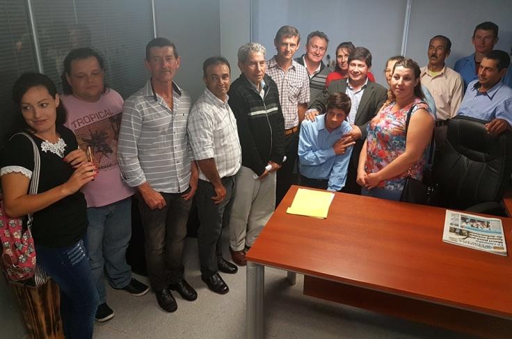 municipalizacion de Pozo Azul (3)