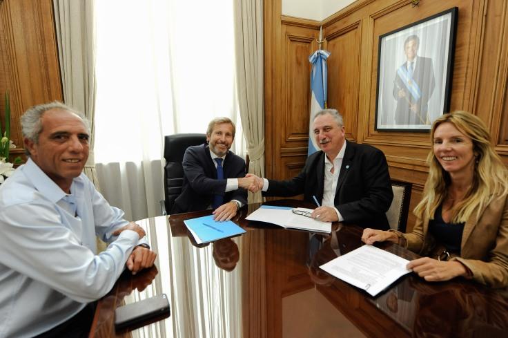 passalacqua frigerio firma fondo para municipios 23nov17 2