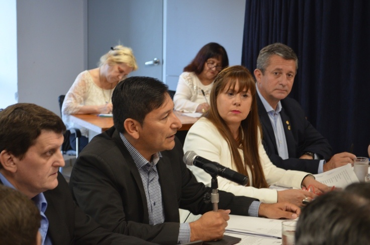 pacto fiscal3