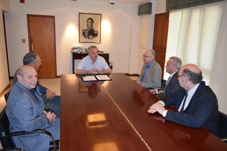 passalacqua convenio eurocamara argentina (3)
