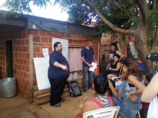tratamiento de residuos barrio belén posadas (1)