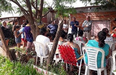 tratamiento de residuos barrio belén posadas (3)