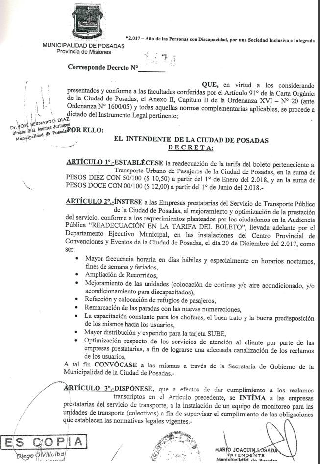 decreto hoja1