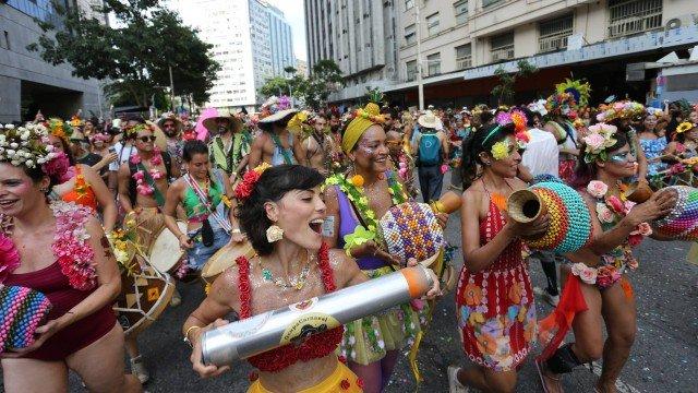 blocos carnaval de rio (2)