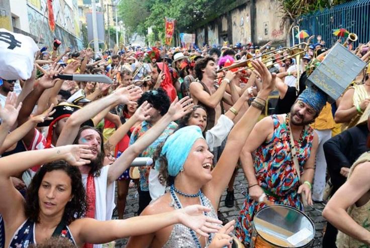 blocos carnaval de rio (4)