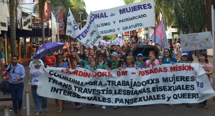 Marcha Mujeres2