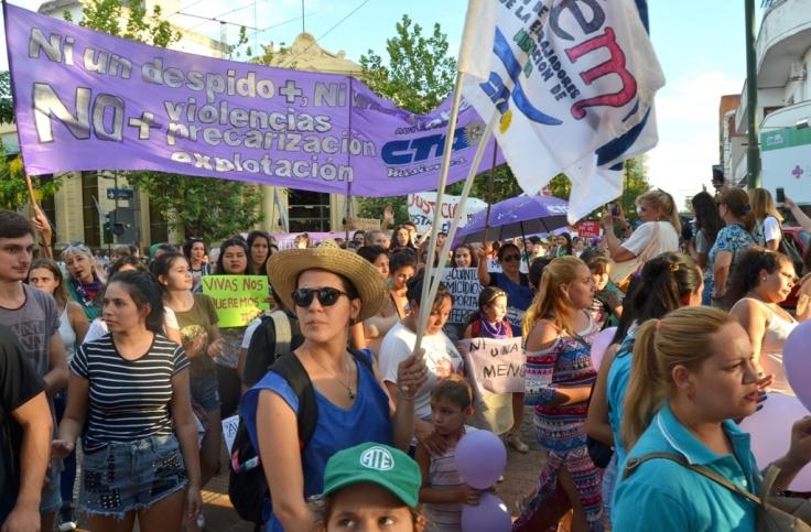 Marcha Mujeres4