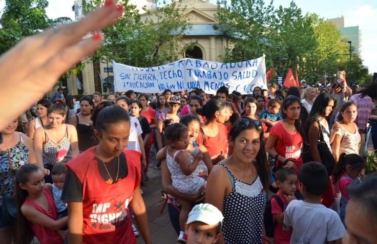 Marcha Mujeres6.jpg