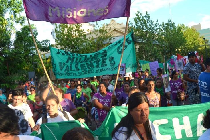 Marcha Mujeres8