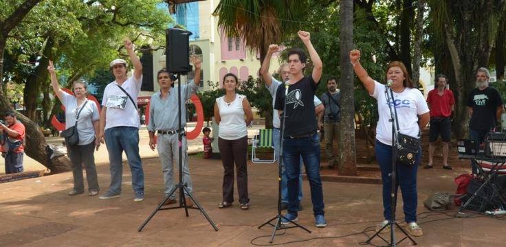 Plaza himno4