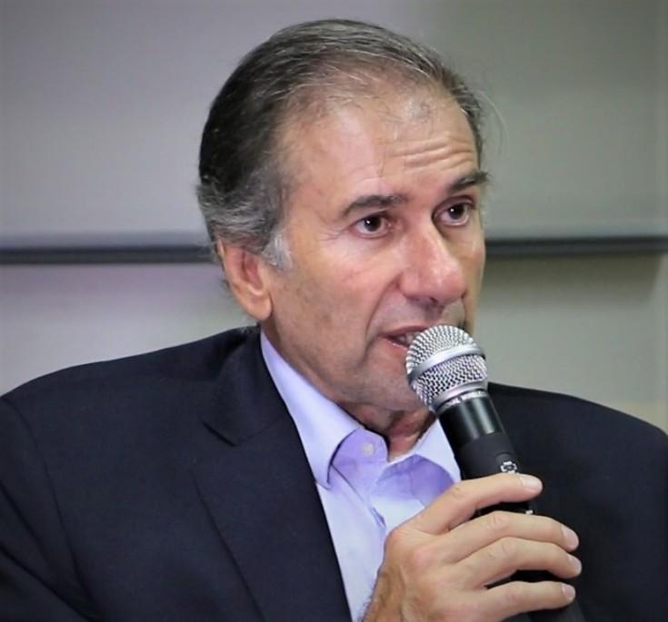 Schiavoni Humberto