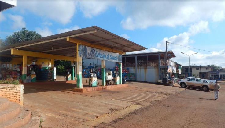 estacion san antonio 1