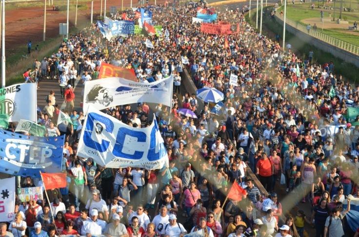 Marcha Federal Posadas1.jpg