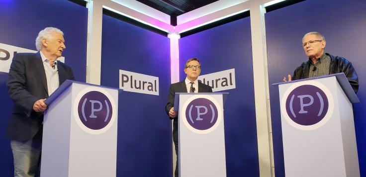 plural 1er programa