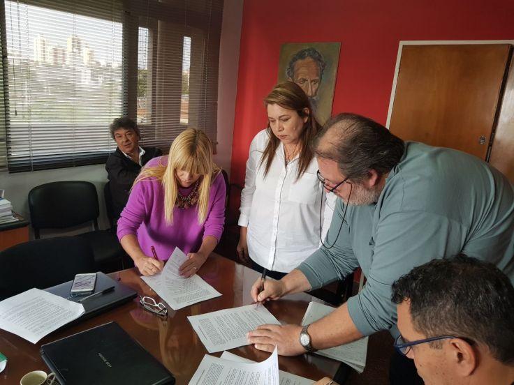 UDPM firma acta sueldos junio 18 (1)