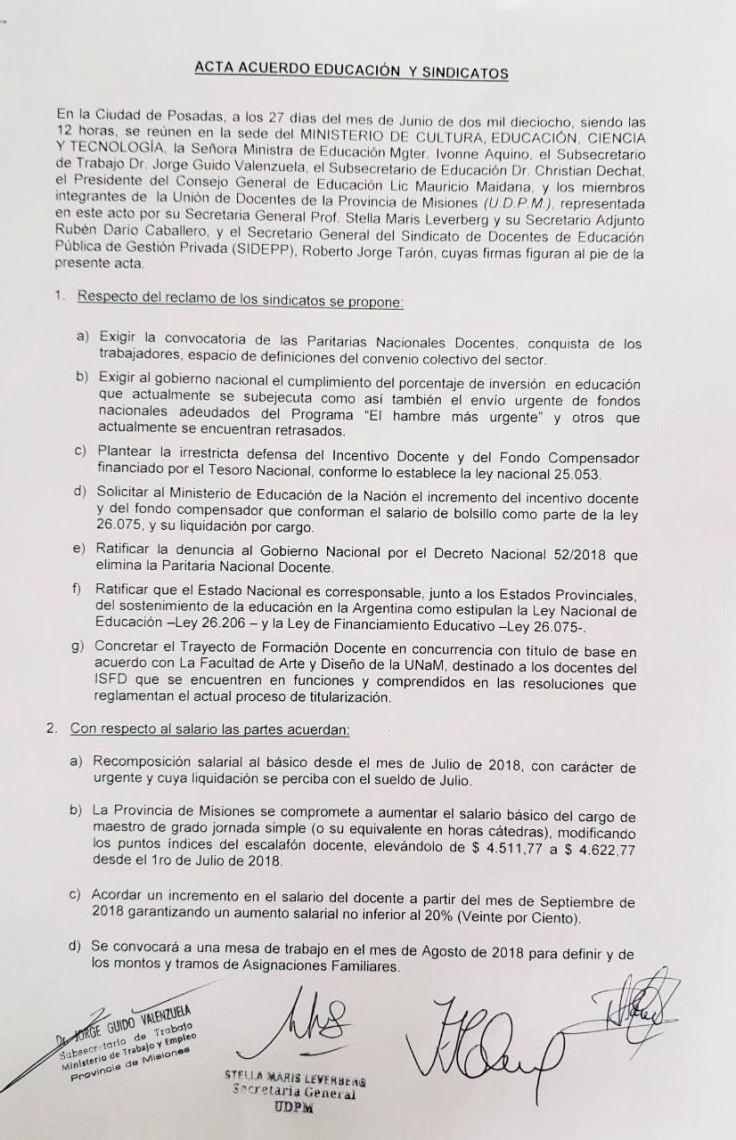 UDPM firma acta sueldos junio 18 (2)