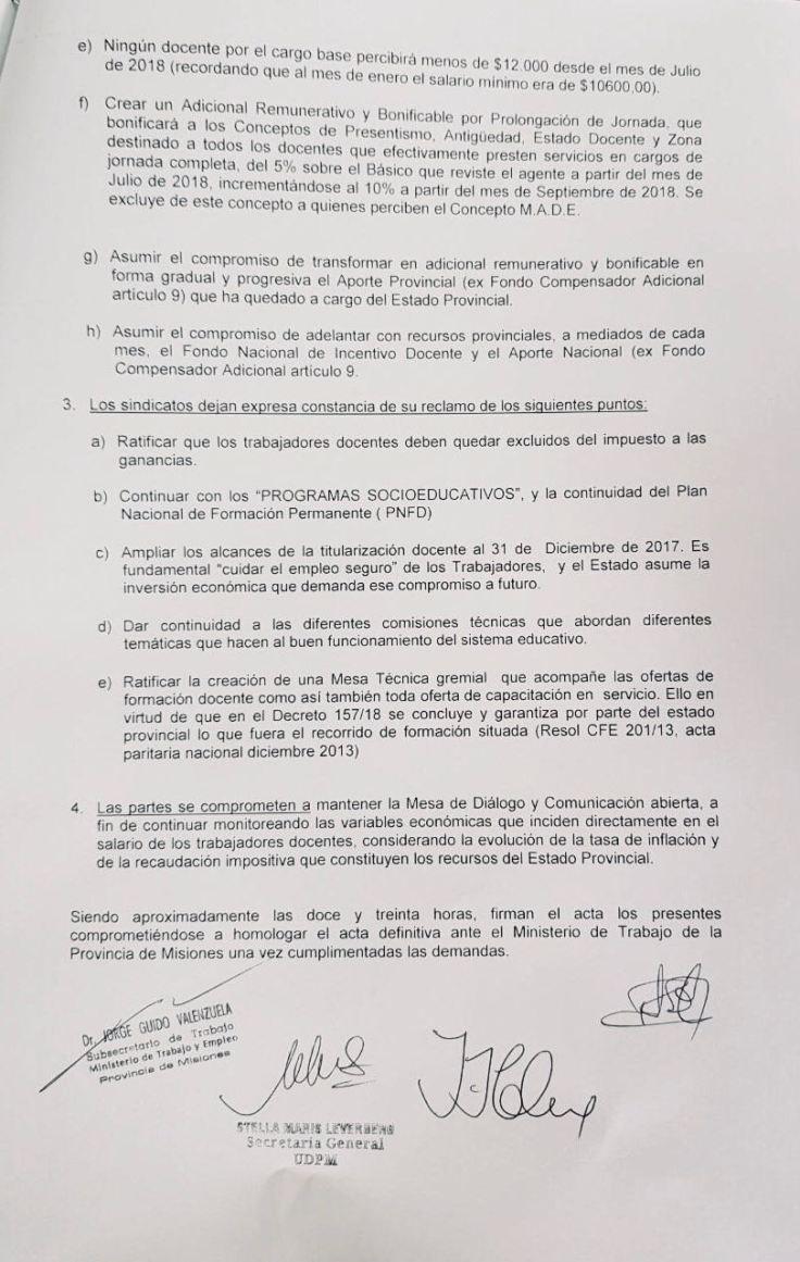 UDPM firma acta sueldos junio 18 (3)