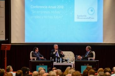 FOP Conferencia Passalacqua (2)