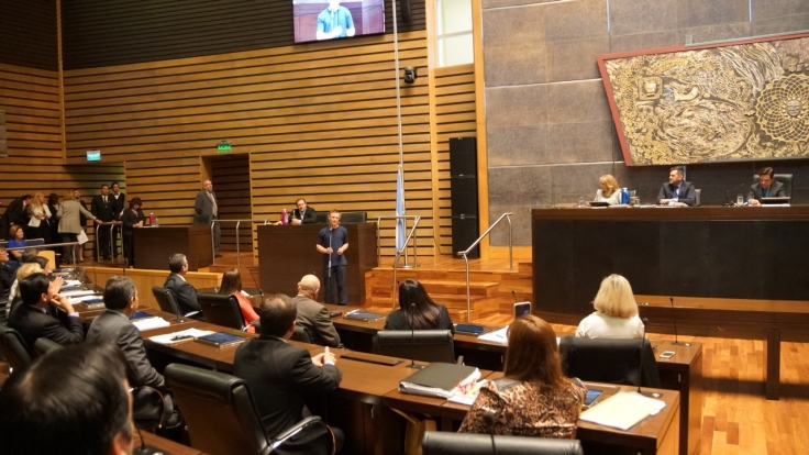 parlamento estudiantil (1)