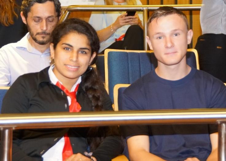 parlamento estudiantil (2)