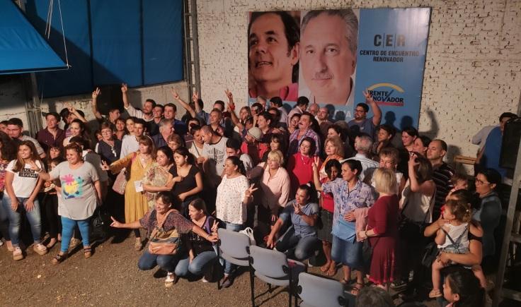 reunion CER 16octubre2018 2