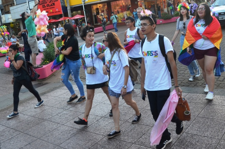 Marcha del OrgulloTLGBIQ+8 (1)