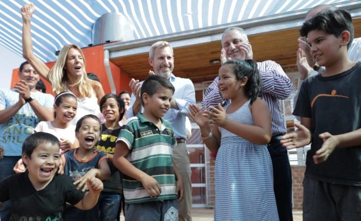 passalacqua frigerio barrio san lorenzo posadas 6dic18 3